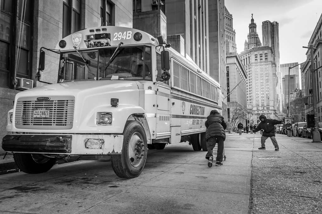 2014-New-York-Street-BW-4.jpg
