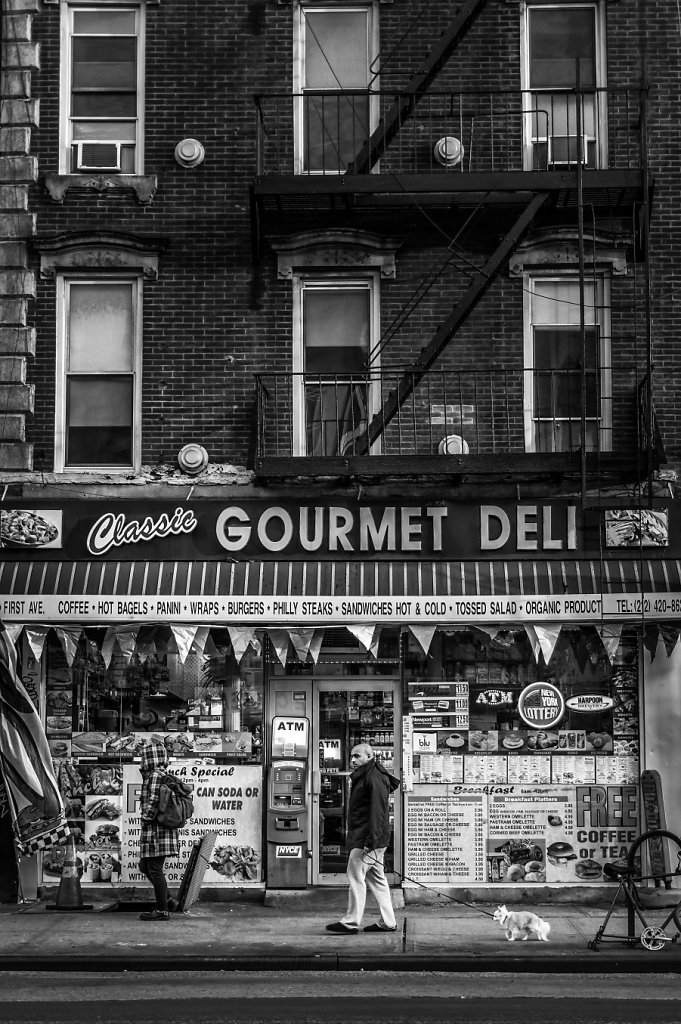 2014-New-York-Street-BW-20.jpg
