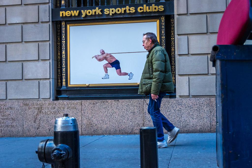 2014-New-York-Street-C-1.jpg