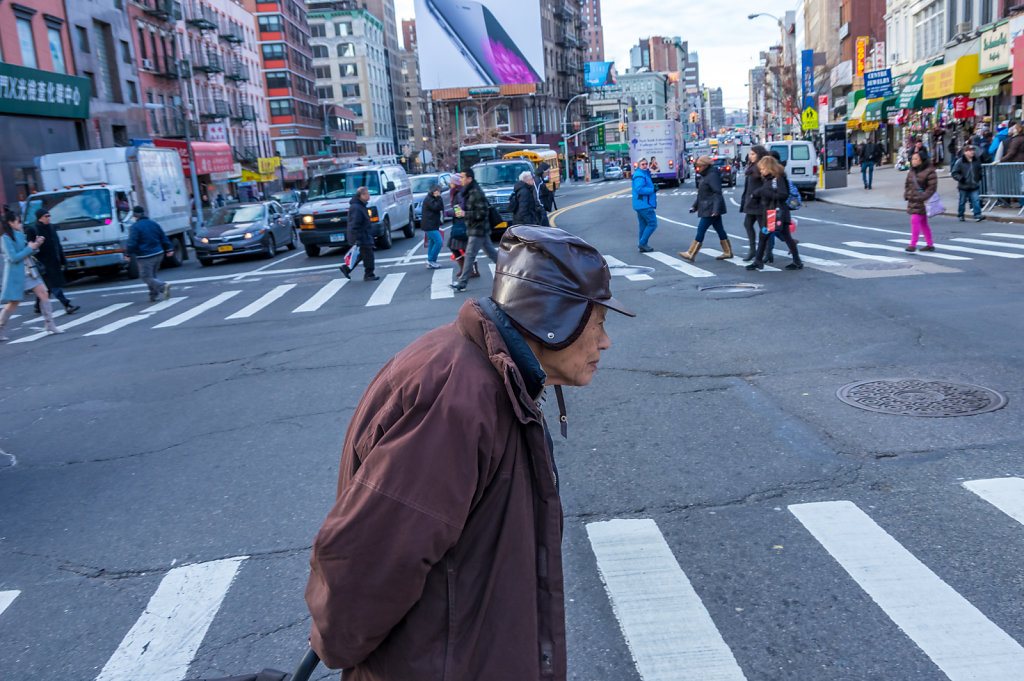2014-New-York-Street-C-7.jpg