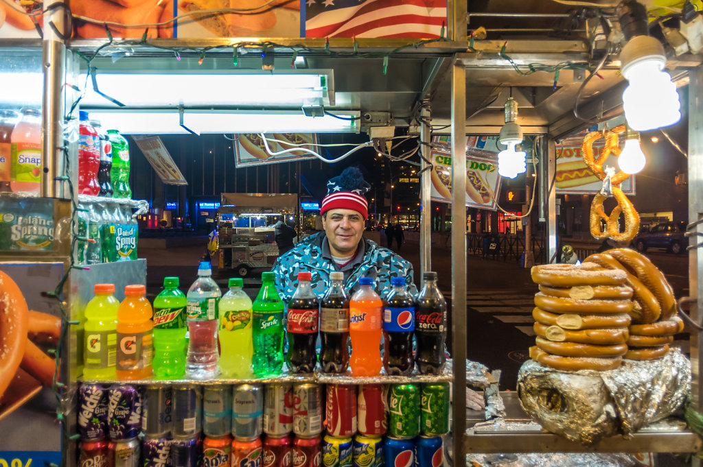 2014-New-York-Street-C-19.jpg