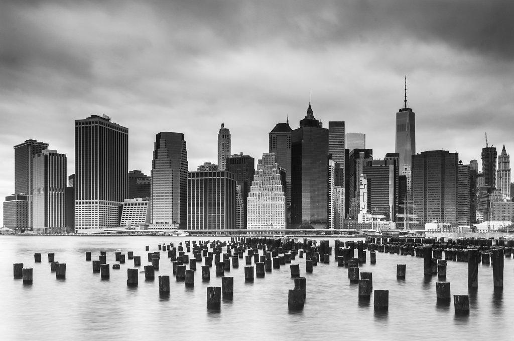 2014-New-York-Cityscape-BW-17.jpg