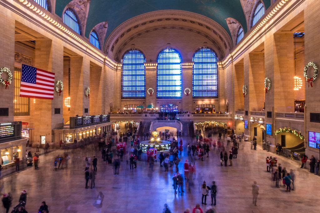 2014-New-York-Cityscape-C-8.jpg