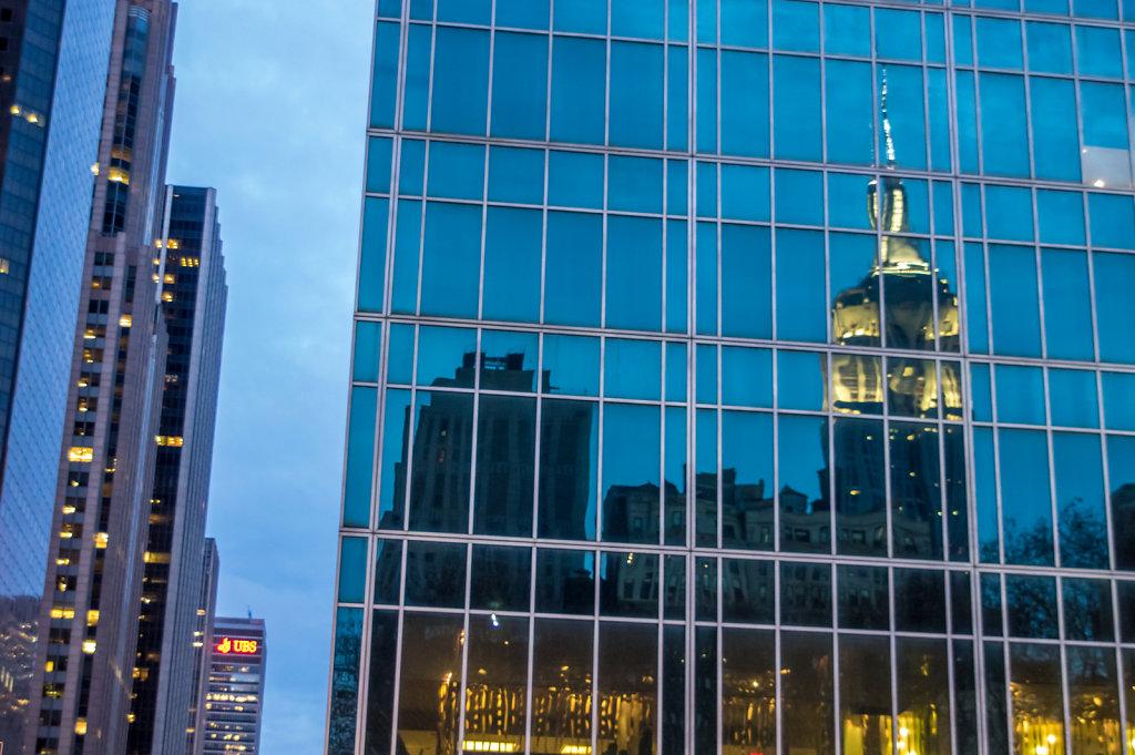 2014-New-York-Cityscape-C-12.jpg