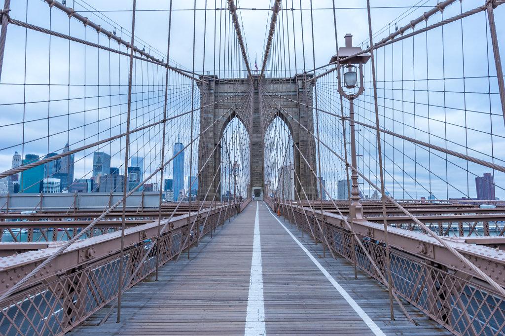 2014-New-York-Cityscape-C-14.jpg
