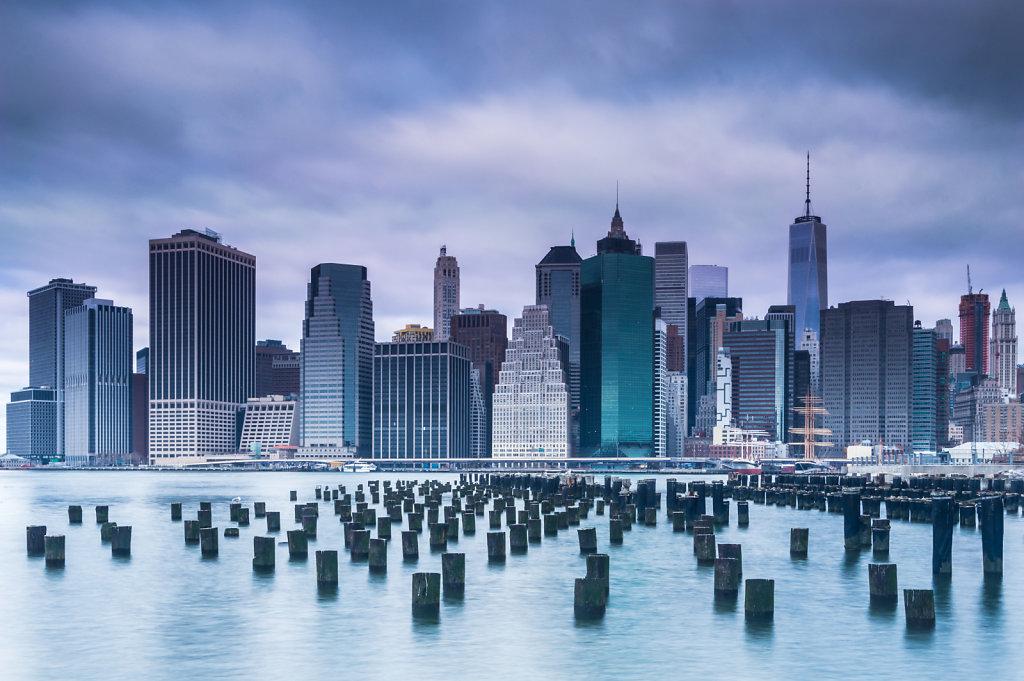 2014-New-York-Cityscape-C-16.jpg