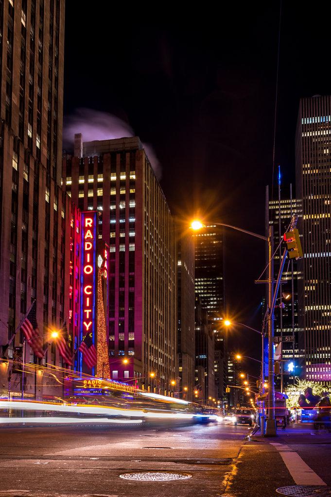 2014-New-York-Cityscape-C-18.jpg