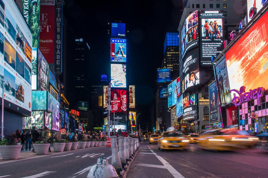 2014-New-York-Cityscape-C-20.jpg