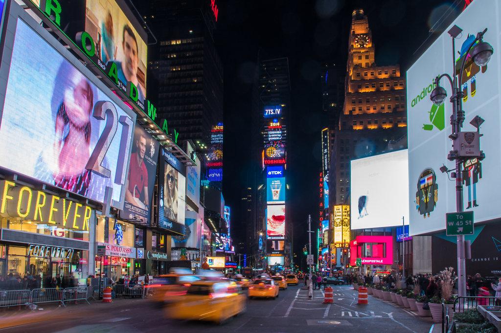 2014-New-York-Cityscape-C-21.jpg