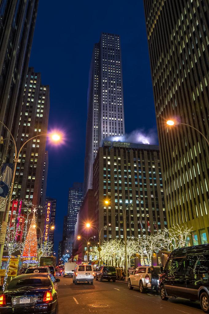 2014-New-York-Cityscape-C-4.jpg