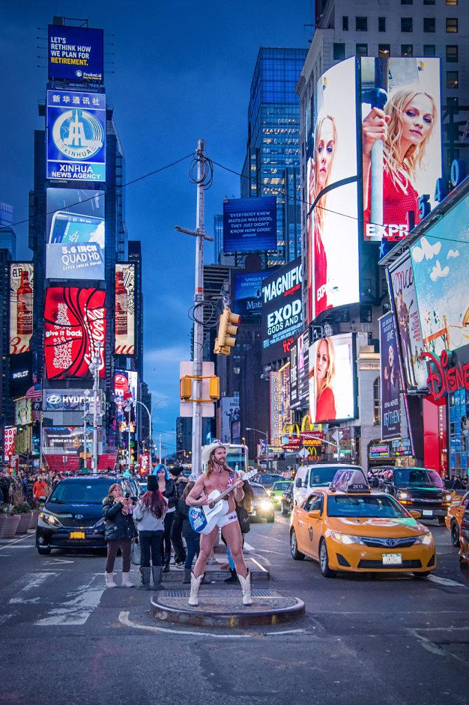 2014-New-York-Street-C-23.jpg
