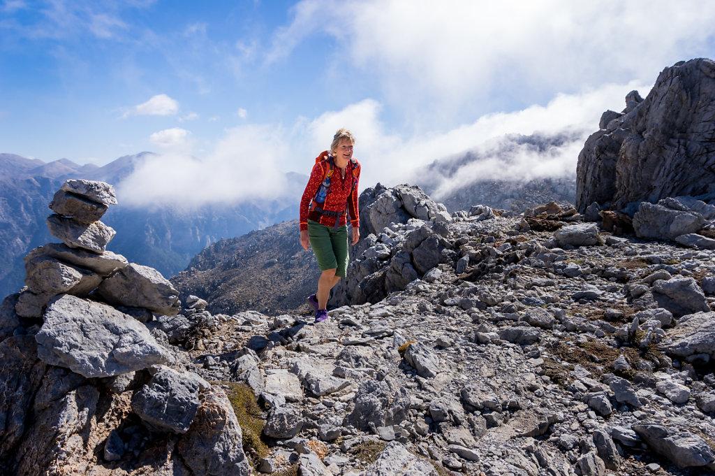 Mt Gigilos