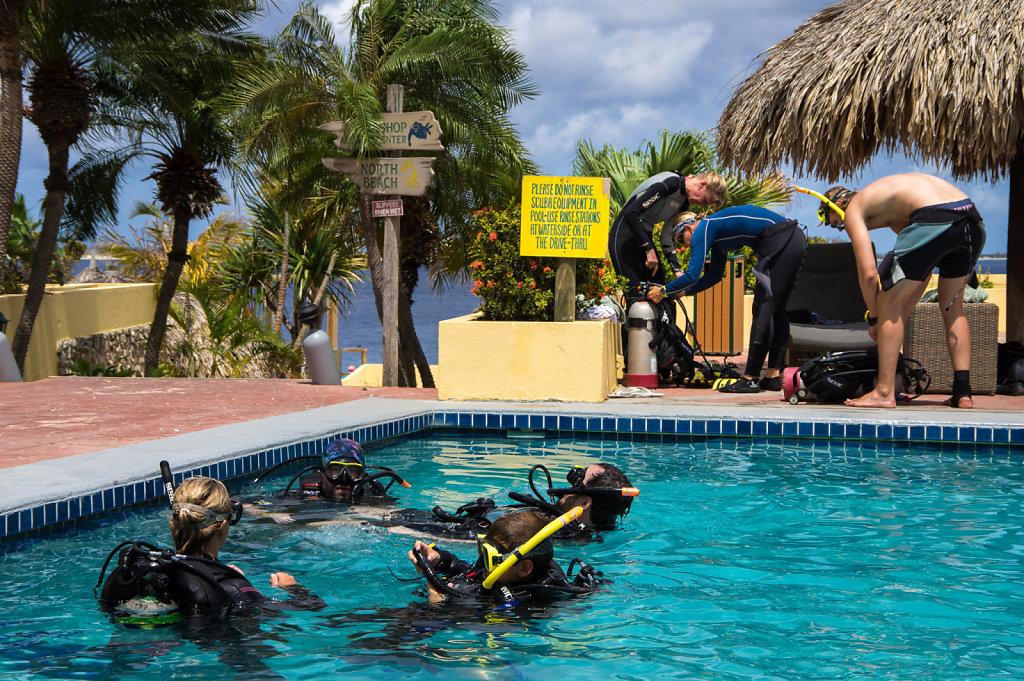 2016-Bonaire-2.jpg