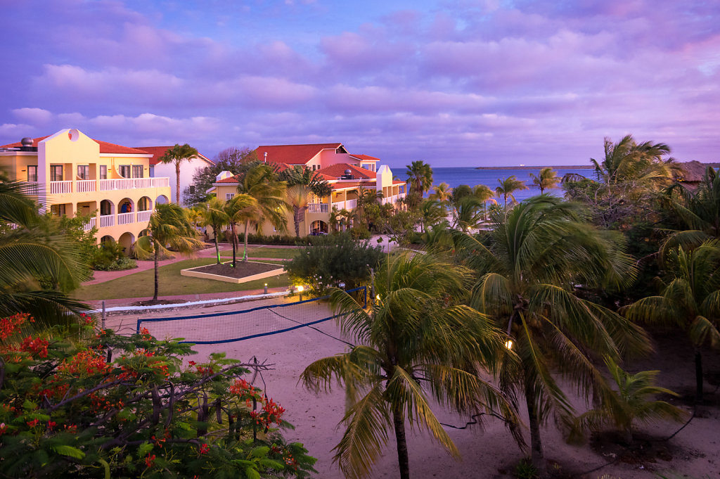 2016-Bonaire-27.jpg
