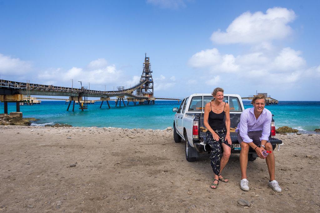 2016-Bonaire-28.jpg