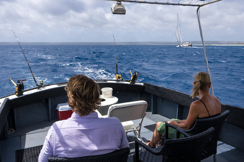 2016-Bonaire-32.jpg