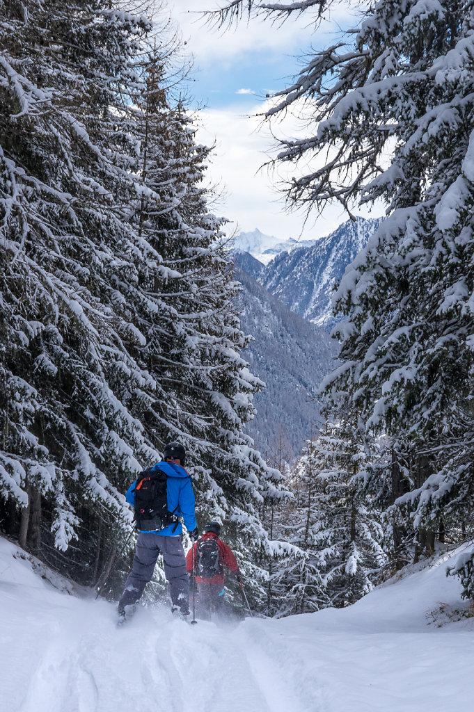 2017-Offpist-Aosta-3.jpg