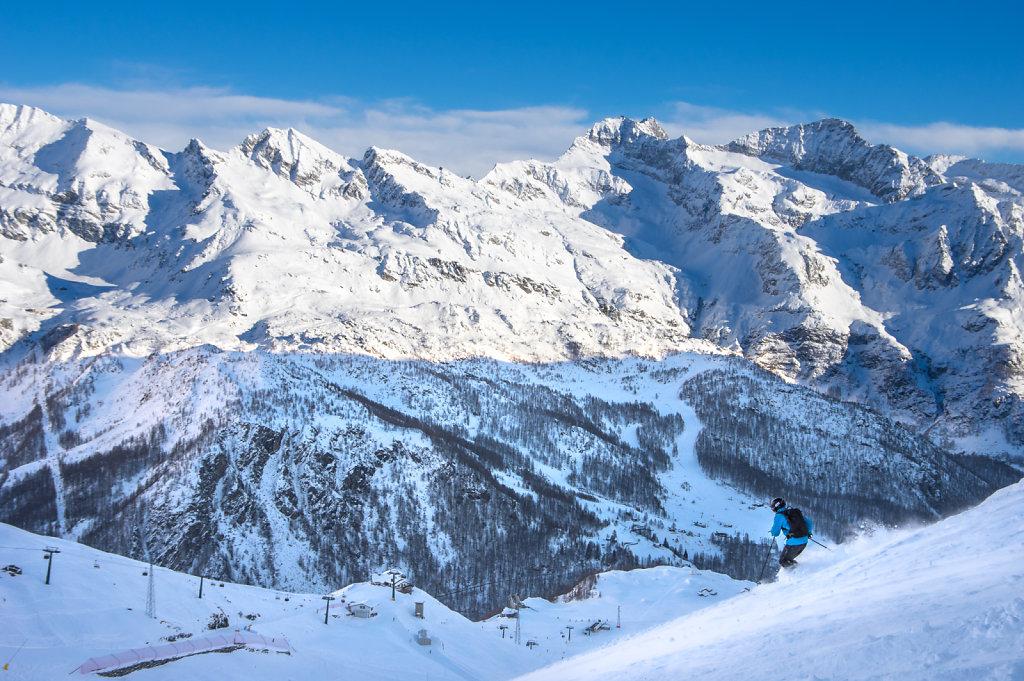 2017-Offpist-Aosta-7.jpg