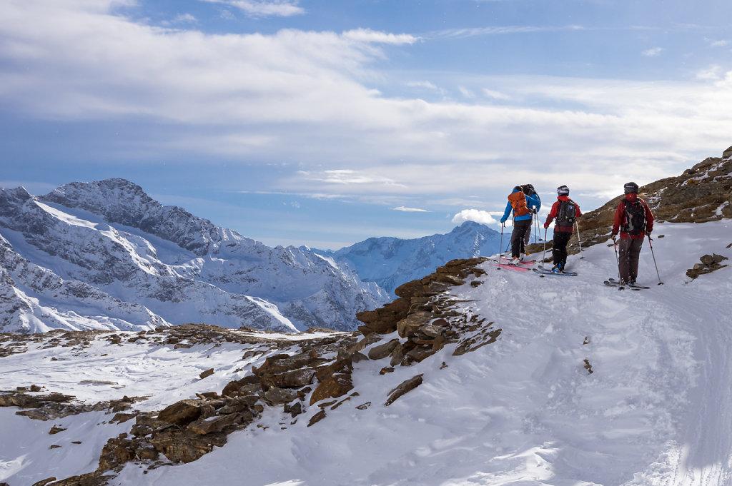 2017-Offpist-Aosta-8.jpg