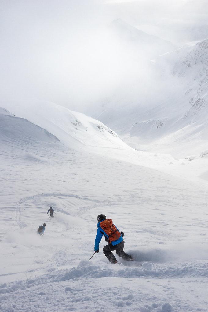 2017-Offpist-Aosta-11.jpg