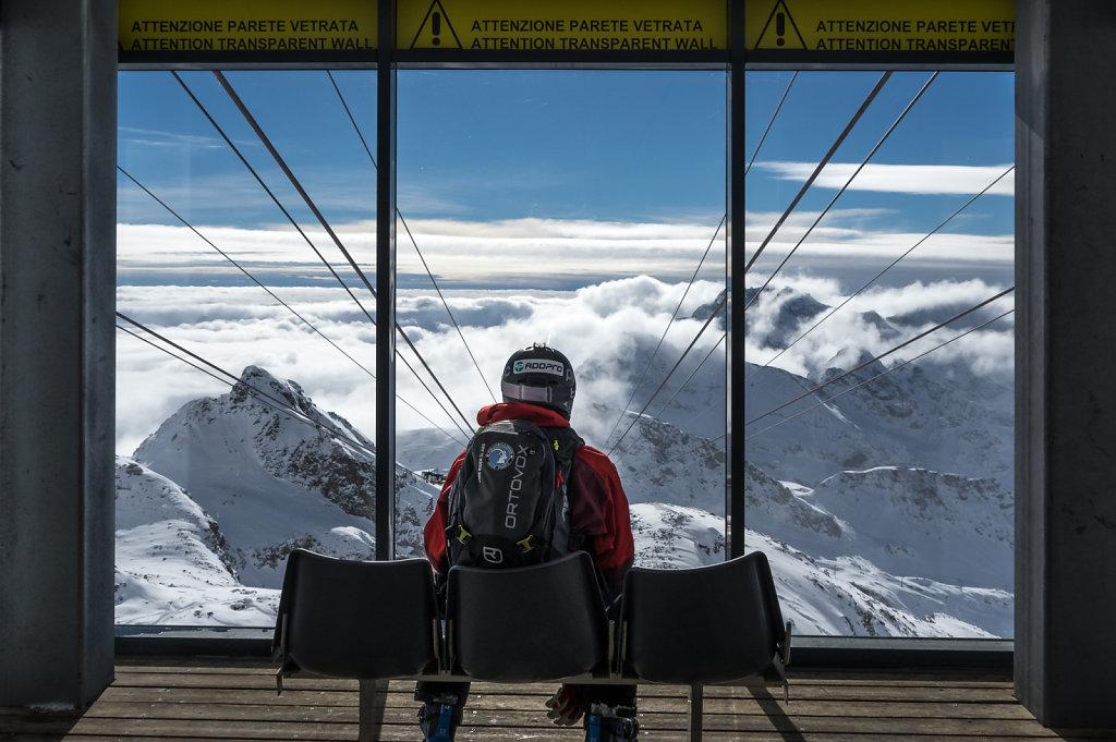 2017-Offpist-Aosta-13.jpg