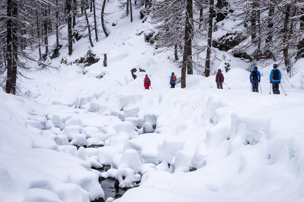 2017-Offpist-Aosta-15.jpg