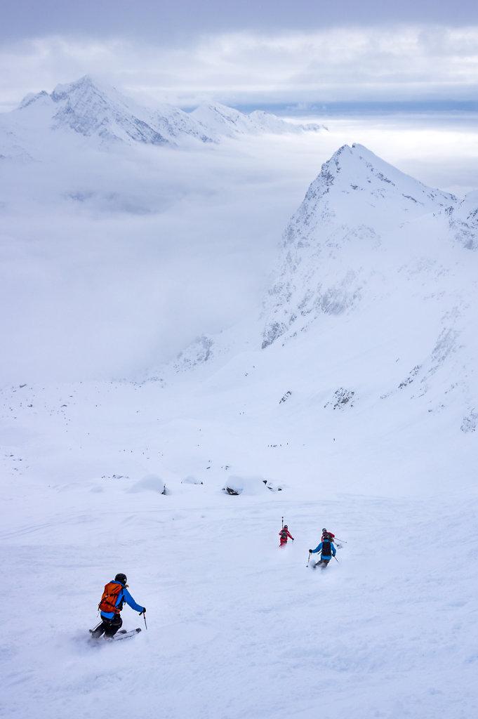 2017-Offpist-Aosta-17.jpg