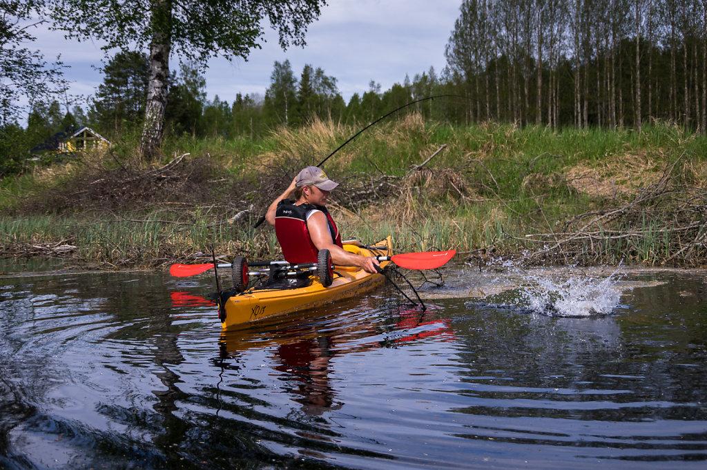 Backwater-61.jpg
