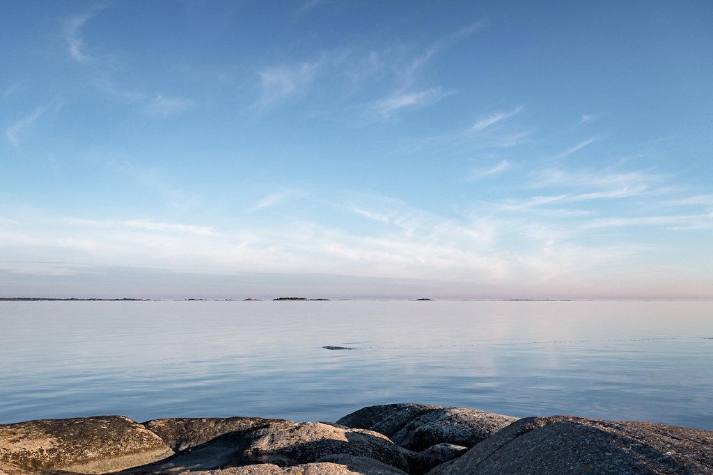 2018-Kajak-till-Norrpada-38.jpg