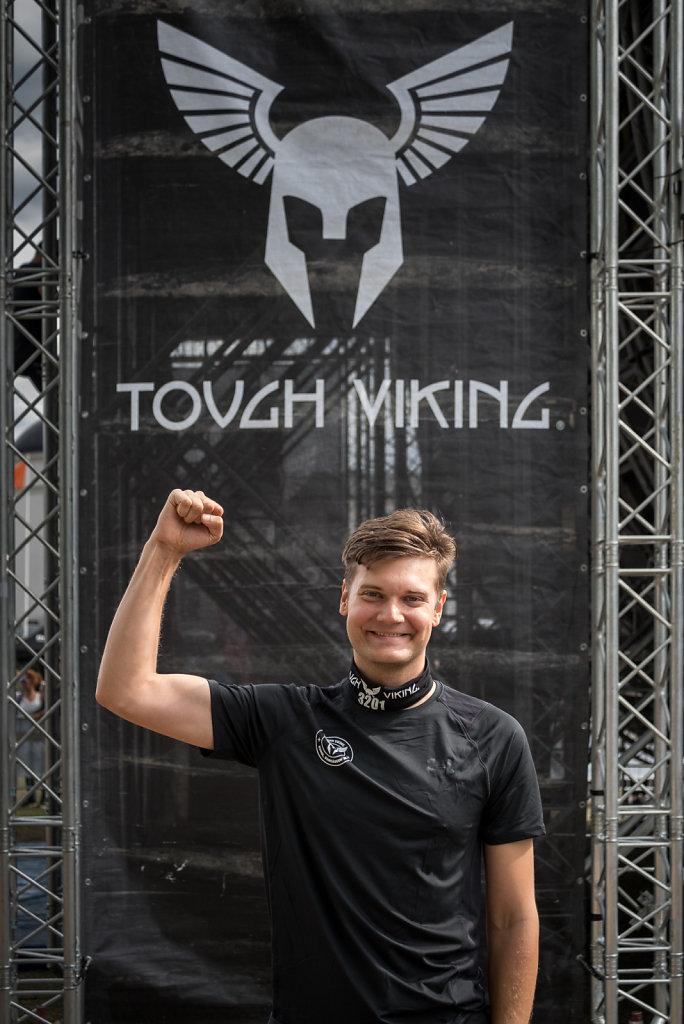 Tough-Viking-15.jpg
