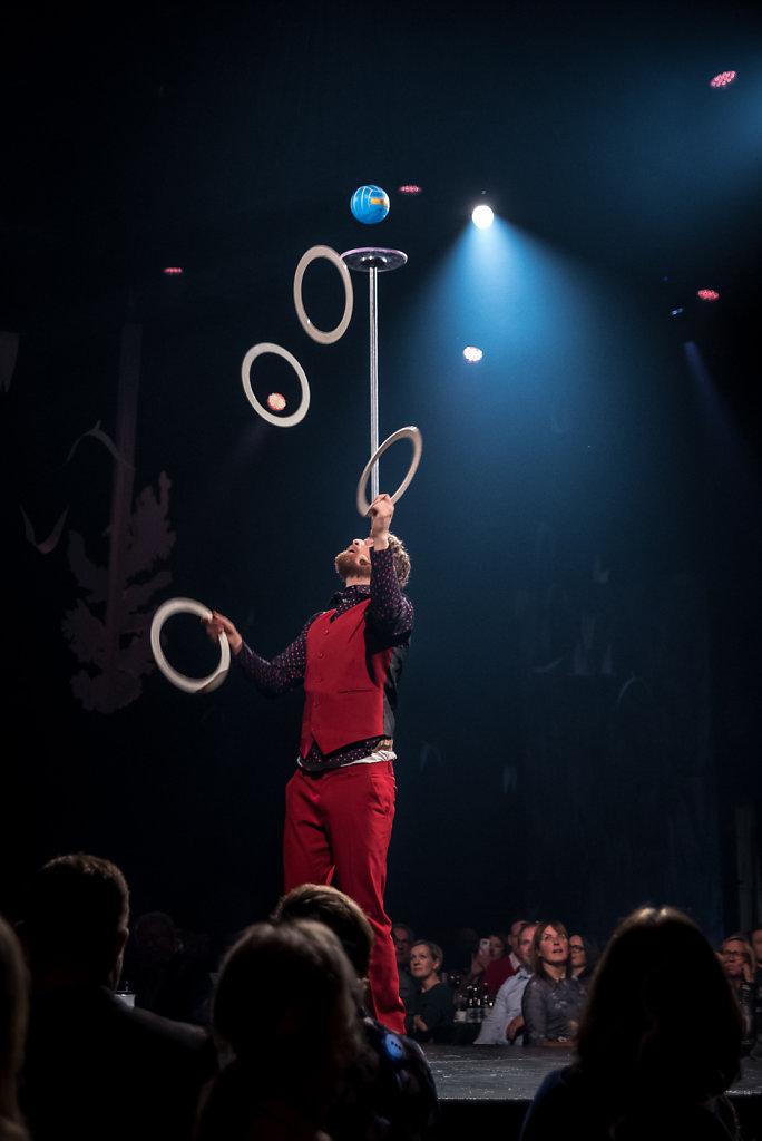 2018-Cirkus-Cirkoer-3.jpg
