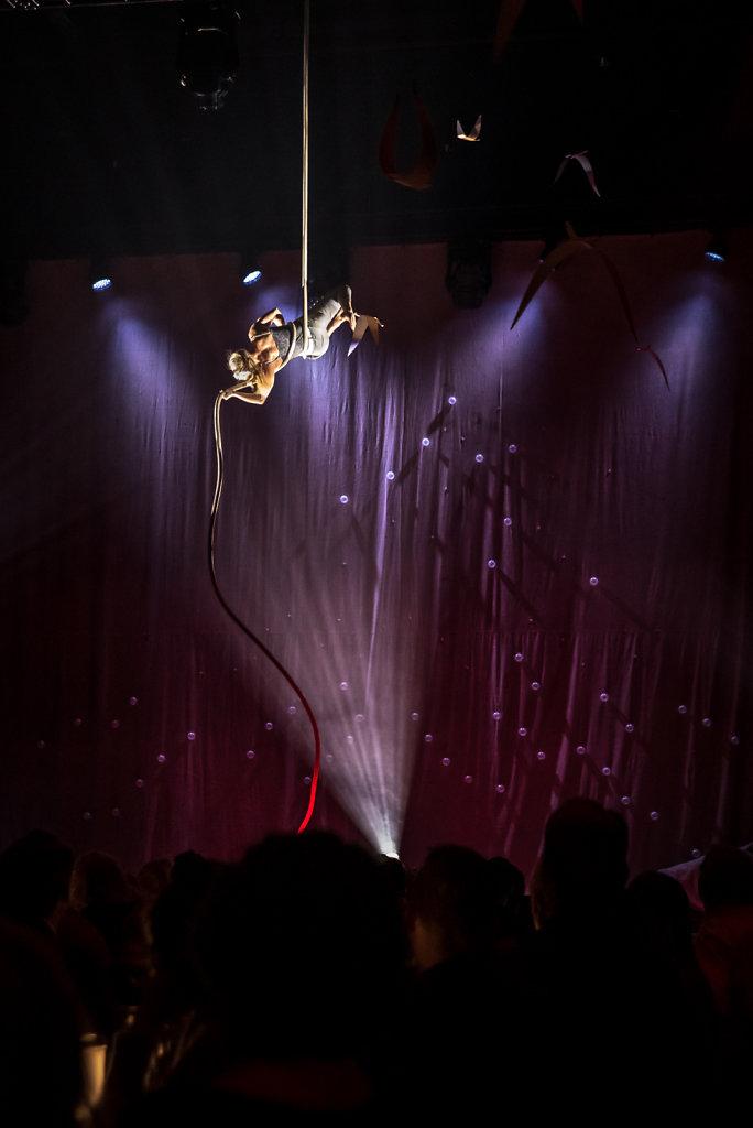 2018-Cirkus-Cirkoer-7.jpg