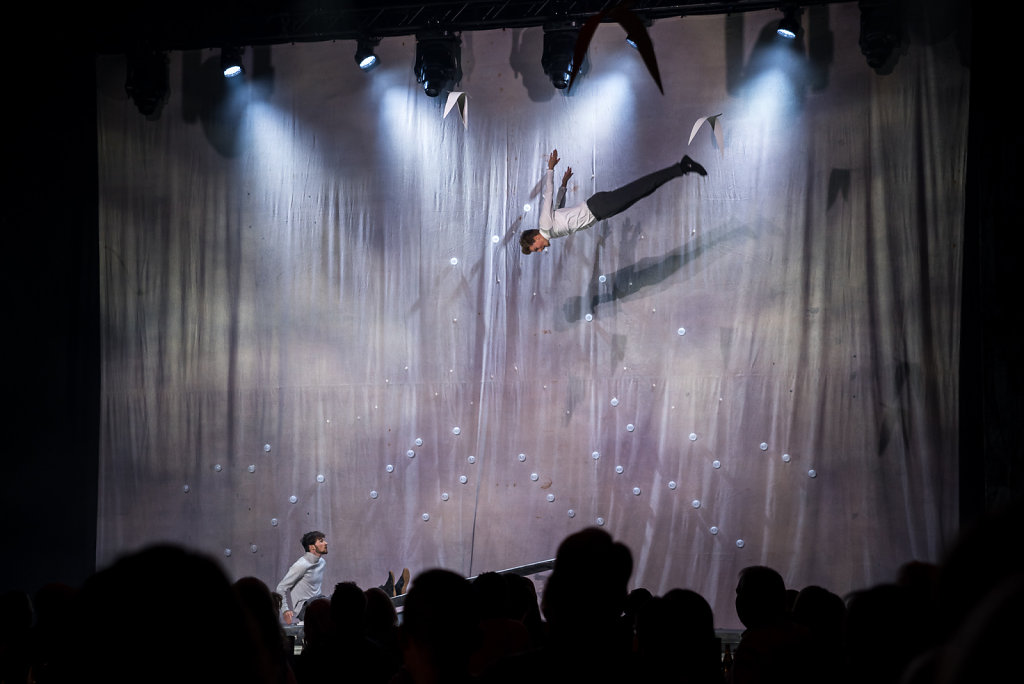 2018-Cirkus-Cirkoer-9.jpg