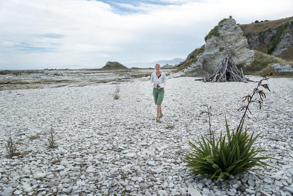 2019-Nya-Zeeland-72.jpg