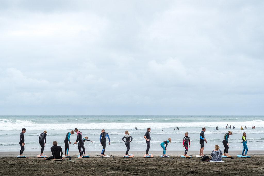 2019-Nya-Zeeland-10.jpg
