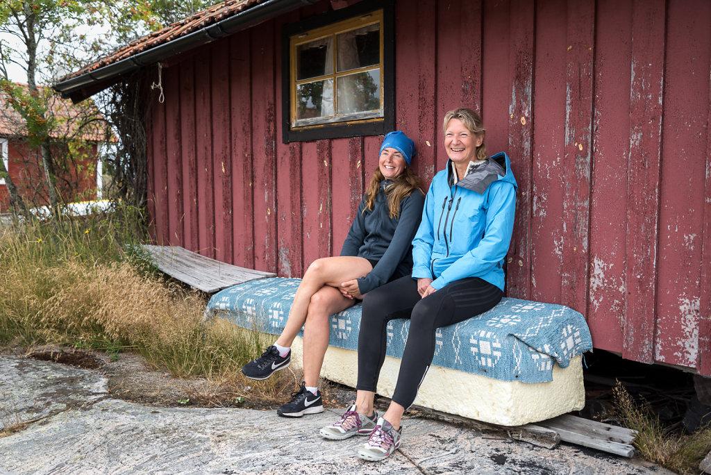 2019-Kajak-till-Harstena-25.jpg