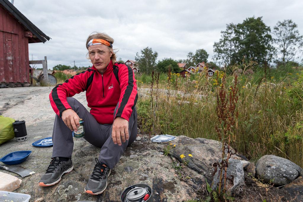 2019-Kajak-till-Harstena-32.jpg