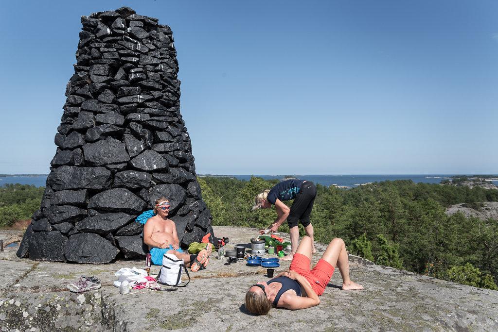 2019-Kajak-till-Harstena-62.jpg