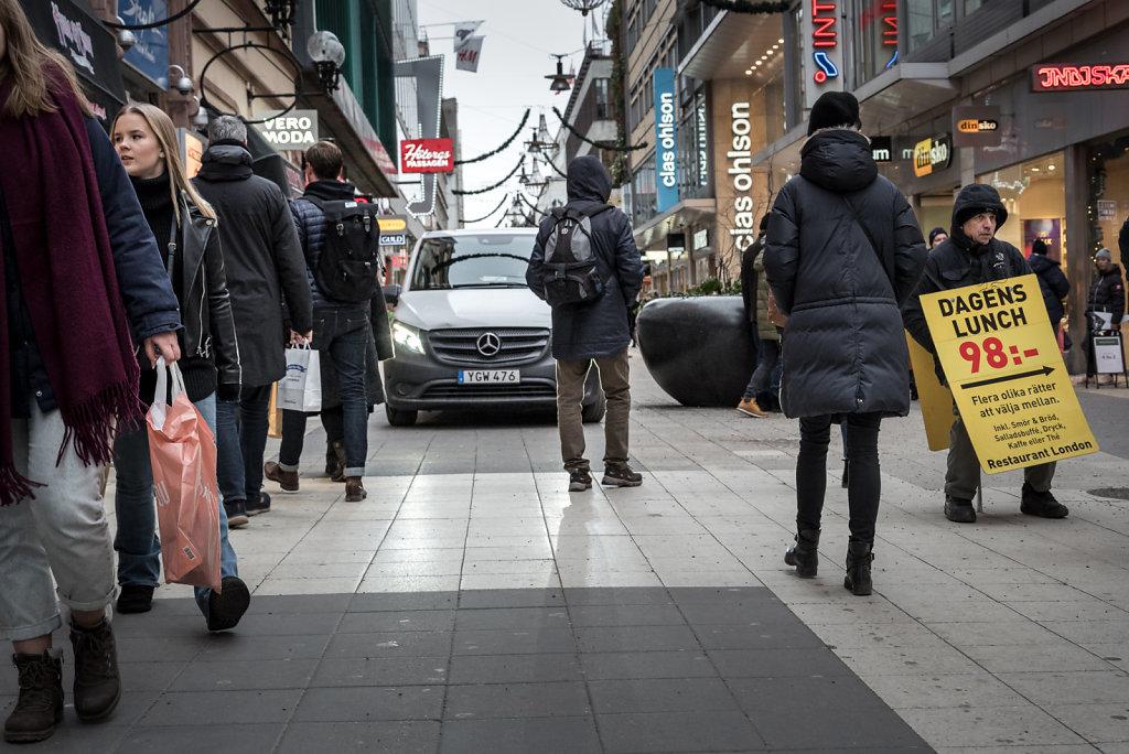 Drottninggatan-5.jpg